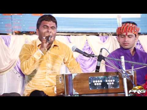 Marwar Junction Live 2016 | Roti Khadi Ke Nahi | RICHPAL DHALIWAL Live | Latest Punjabi Song 2016