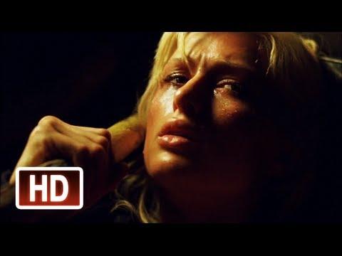 House of Wax (2005) Trailer [HD] - Elisha Cuthbert