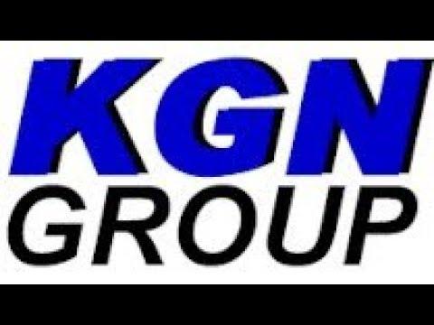 MY FRIENDS KGN GROUP DIALOGS MIX ALL TRANCE DJ ASHRAF OFFICIAL