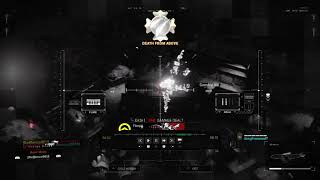 Call of Duty®  Black Ops 4 20190425181418