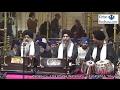 Bhai Gurnam Singh Ji (Hajuri Ragi,G.Sis Ganj Sahib) - 27Jan2017,G.Bangla Sahib, New Delhi