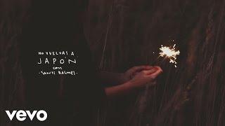 Carlos Sadness - No Vuelvas a Japon (Audio)