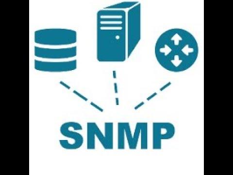 Edit SNMP MIB Database