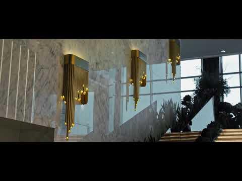 Teaser For Dvin  Hotel