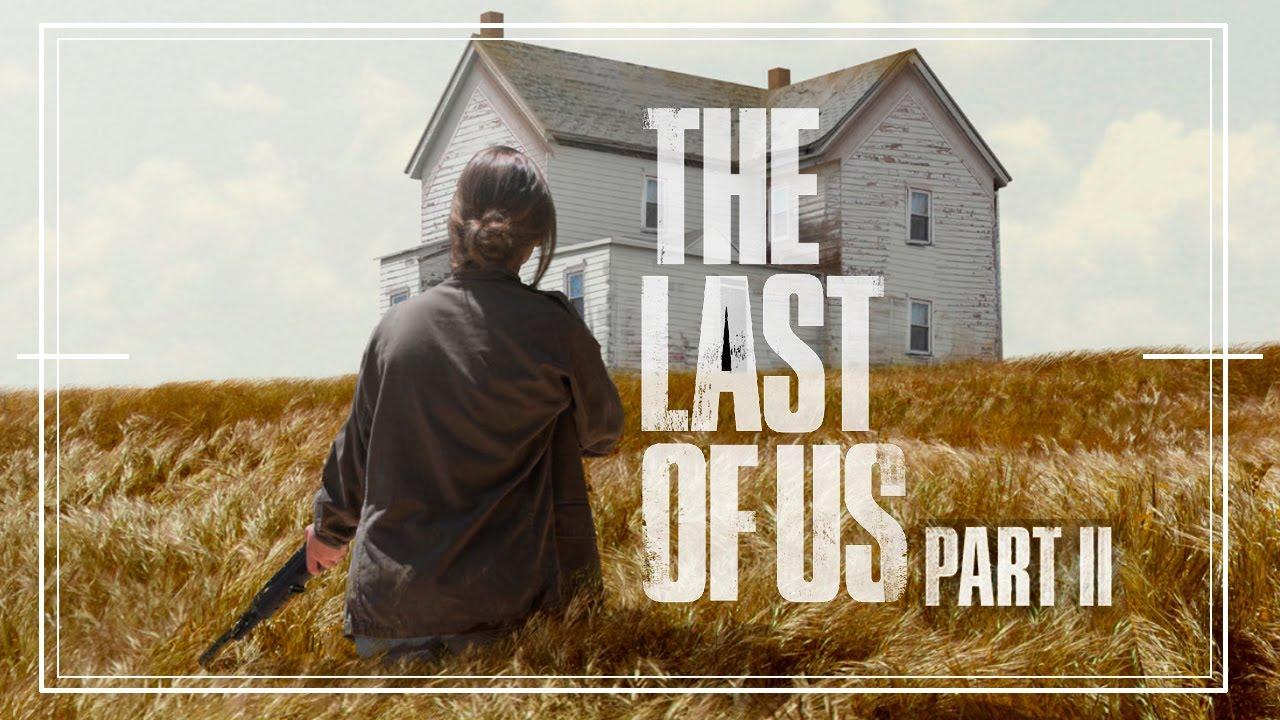 La ambición desmedida de The Last of Us 2 [Análisis] - Post Script