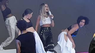 Rita Ora - Hot Right Now Wireless Festival Frankfurt Am Main 06.07.19