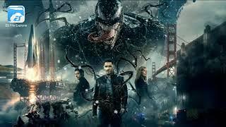 Venom movie music - Venom song- Venom Movie music