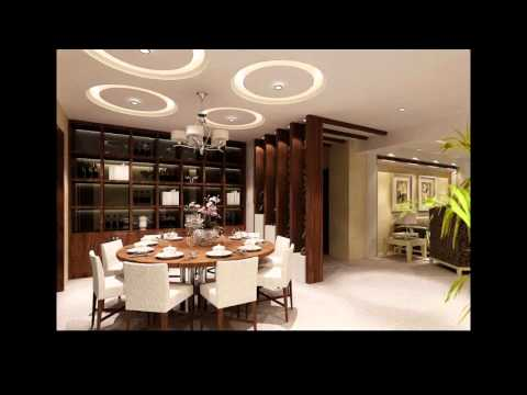 Home Interior Design,Bathrooms,Kitchens,Property,Real Estate