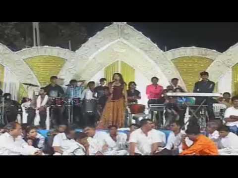 Rang Na Rasiya Aavone  Gujrati Lokgeet Song  Vikram Thakur Shilpa Thakur  Meena Studio