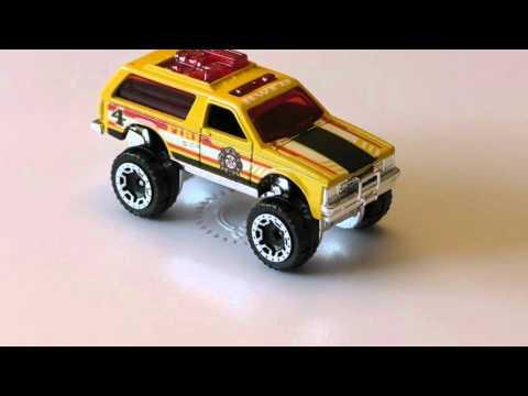 Episode 14 - 2016 Hot Wheels E Case Unboxing Part 2