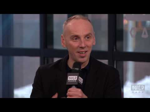"""Ewan McGregor And Ewen Bremner On Reviving Their Characters In """"T2: Trainspotting"""""""