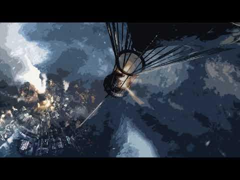 Frostpunk Un Soundtrack - The Storm