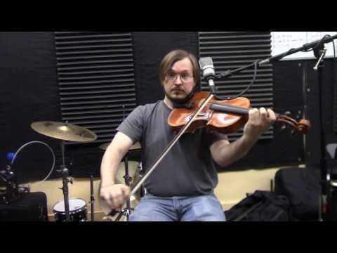 Secret of Mana - Meridian Dance (Real Instruments)