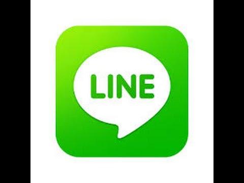 「LINE」を使ってる方必見!外部から全トーク履歴を抜き出される危険性あり