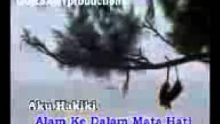 Alhamdulillah-Too Phat_Yassin karaoke