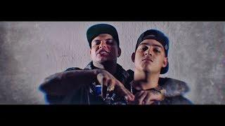 Neto Peña - Mas Vale Cholo (Ft. Neto Reyno) (Video Oficial)