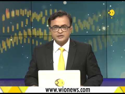 WION Dispatch: Sushma Swaraj meets Chinese president; Indian wants China to open markets to Indian