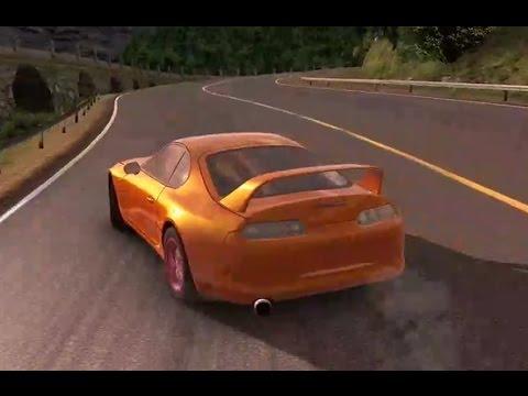 car x drift racing code