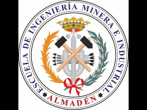 Escuela de Ingeniería Minera e Industrial de Almadén