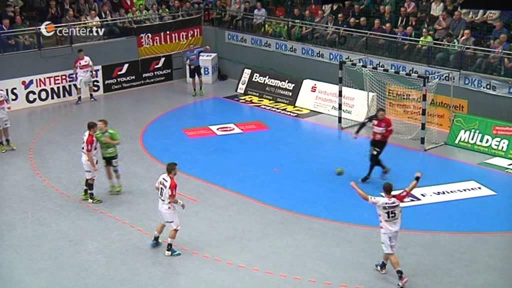 Handball Bundesliga Tv