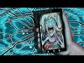 """""""8th Grade Nomophobia"""" 
