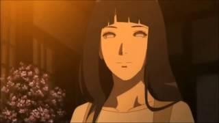 [Naruhina] Naruto x Hinata: Hot Scence Naruto and Hinata - AMV Mp3