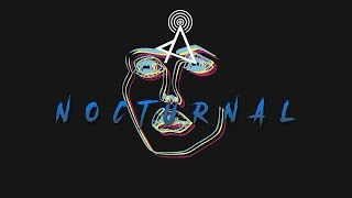 Disclosure • The Weeknd • Nocturnal (Lyrics)