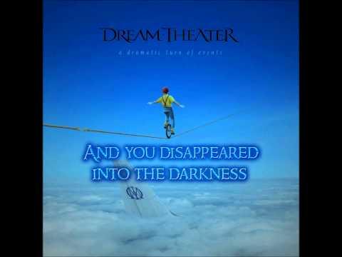 Beneath the Surface (w/Lyrics) - Dream Theater