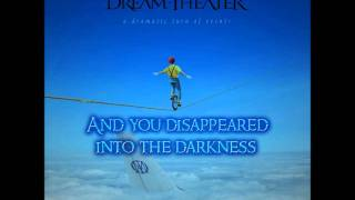 Beneath the Surface (w/Lyrics) - Dream Theater