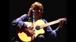 Watch Jose Feliciano Malaguena video