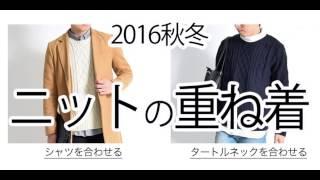 谷桃子ちゃんが妄撮 for iPhone で遊んでいます! 妄撮.com .
