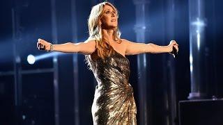 Celine Dion élete teljes film magyarul