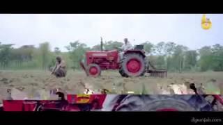 Bhabhi thodi | official video | by D-manav and ajay gujjar