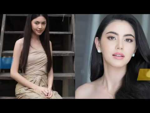 Kabar Terkini 6 Pemeran Utama Film Thailand Pee Mak