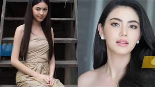 Video Kabar Terkini 6 Pemeran Utama Film Thailand Pee Mak download MP3, 3GP, MP4, WEBM, AVI, FLV November 2018