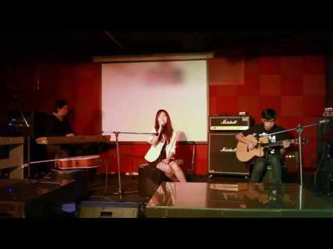 Choco Miruku ft. Reinaldo Yosua - Forbidden Lover (L'Arc-en-Ciel cover) #1YearLarukuJKT