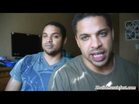 Clarification on Our 4 Day Split @hodgetwins