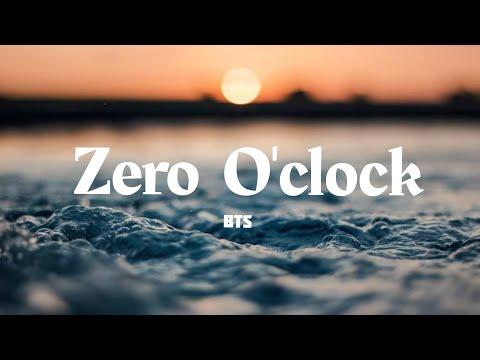 bts---zero-o'clock-(-lyrics-)