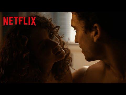 ¿A quién te llevarías a una isla desierta?: la tercera película española de Netflix