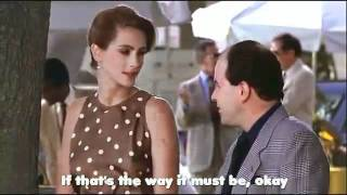 Pretty Woman Karaoke + Lyrics + Movie scenes [Best video]