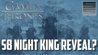 Game of Thrones Season 8 Predictions - Season 8 Q&A