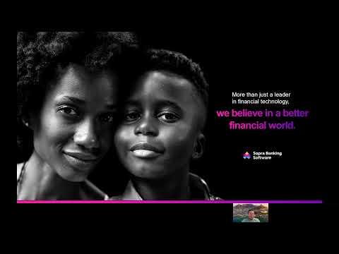DIGIBANK  Presentation recording 20210901