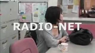 2011年11月22日。 FMやまと ラジコミ生放送開始40分前~放送開始直後の...