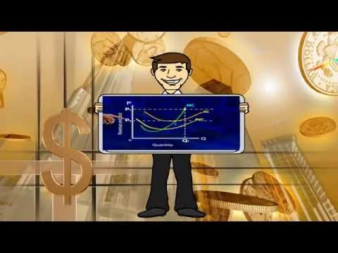 loans---big-loans