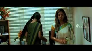 Priyasakhi Tamil Movie Scenes | Madhavan Ignores Sadha | Madhavan | Sadha | Bharathwaj