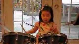 _Watch this drum solo while it