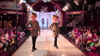 Lemur Kids Fashion Days BFW Thumbnail