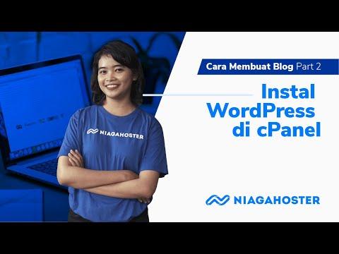 cara-membuat-blog-part-2:-cara-membuat-blog-dengan-wordpress
