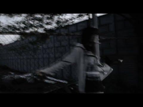 Bones - Spirulina