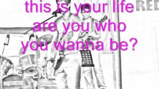 Switchfoot This is your life karaoke